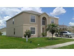 2132 BLACKSTONE LANDING DRIVE Property Photo - KISSIMMEE, FL real estate listing