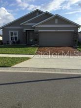 4789 MARCOS CIRCLE Property Photo - KISSIMMEE, FL real estate listing
