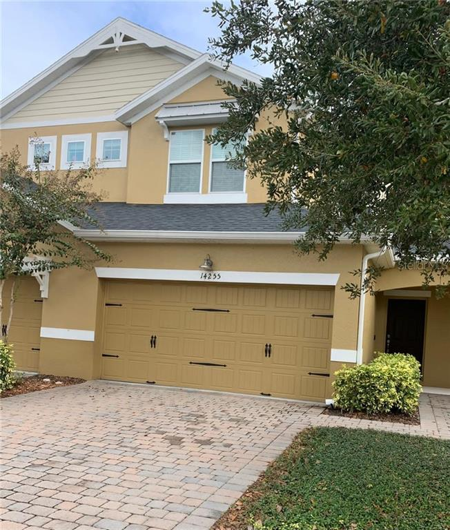 14255 OASIS COVE BOULEVARD #1802 Property Photo - WINDERMERE, FL real estate listing