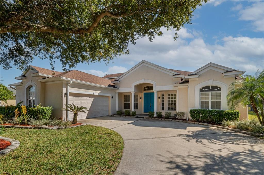 5051 BRIGHTMOUR CIRCLE Property Photo - ORLANDO, FL real estate listing