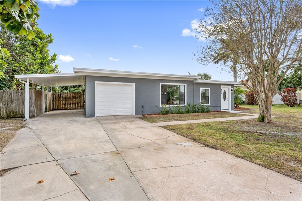 401 1ST AVENUE Property Photo - SATELLITE BEACH, FL real estate listing