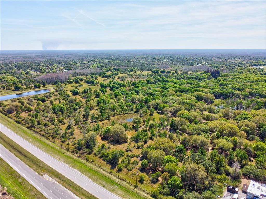 E IRLO BRONSON MEM HIGHWAY Property Photo - SAINT CLOUD, FL real estate listing