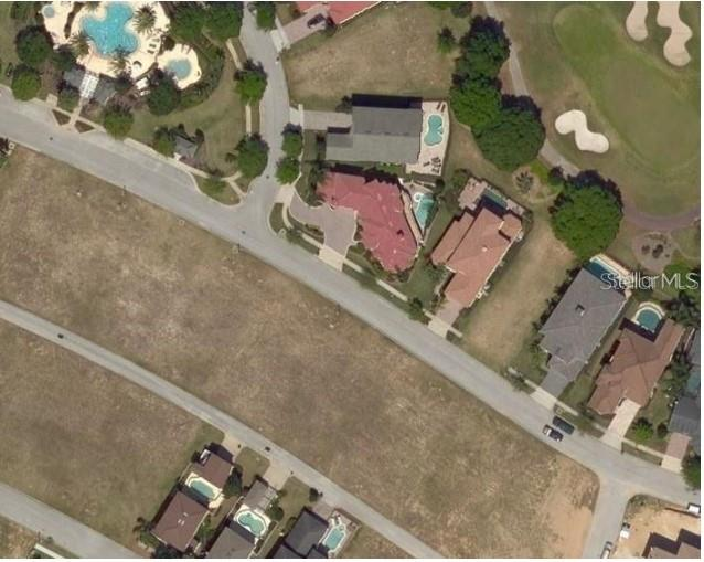 7456 Gathering Drive Property Photo