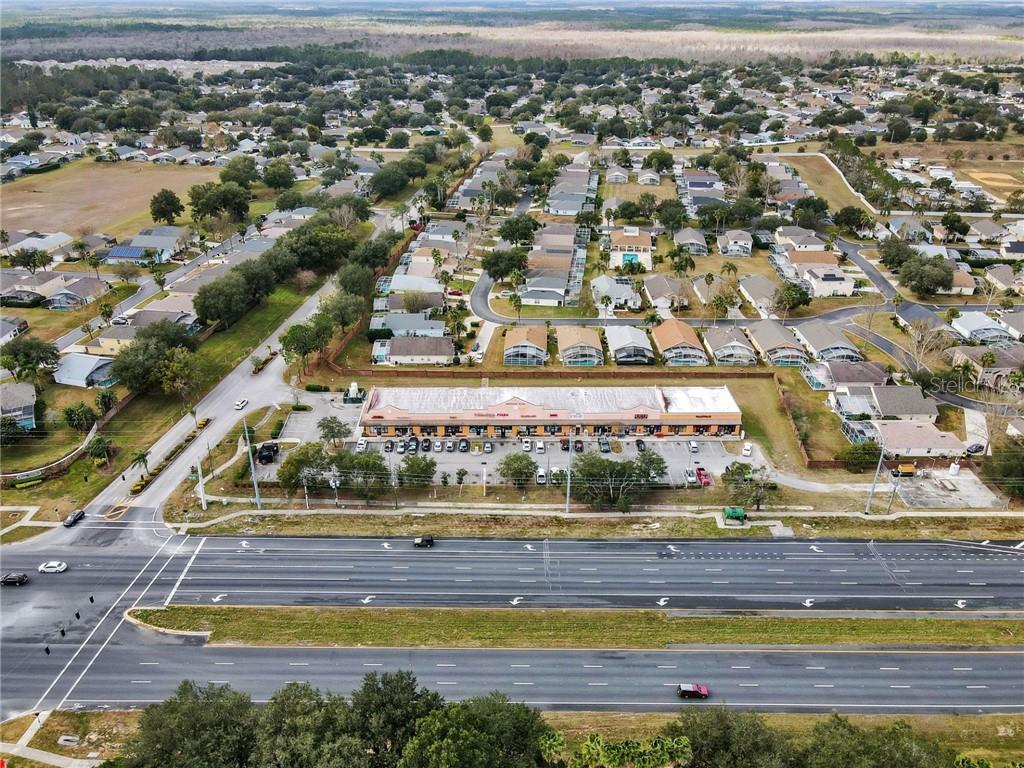 150 CALIFORNIA BOULEVARD Property Photo - DAVENPORT, FL real estate listing