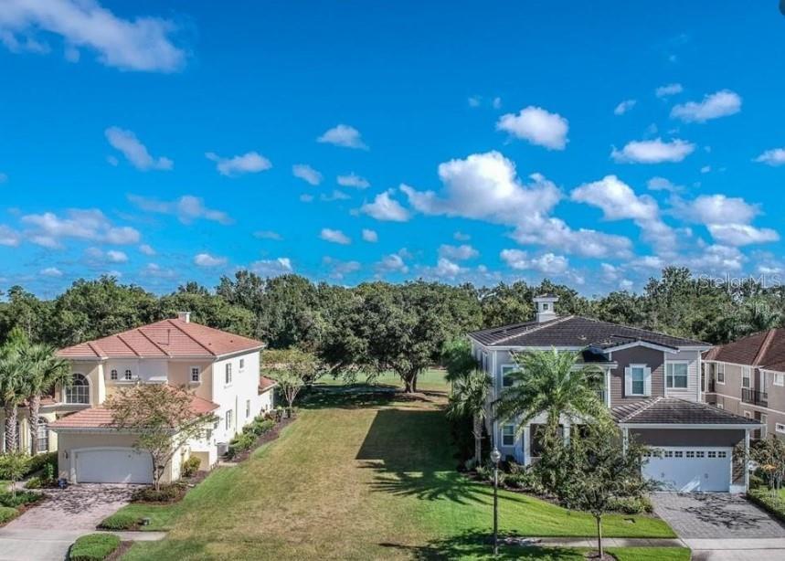 7455 Gathering Drive Property Photo