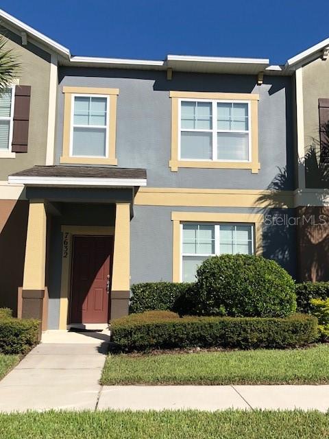 7632 SUTHERTON LANE Property Photo - WINDERMERE, FL real estate listing