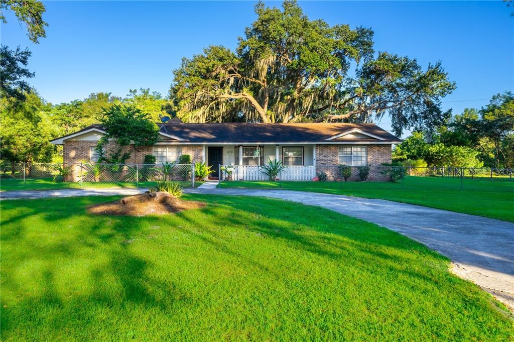 2251 YATES ROAD Property Photo - KISSIMMEE, FL real estate listing