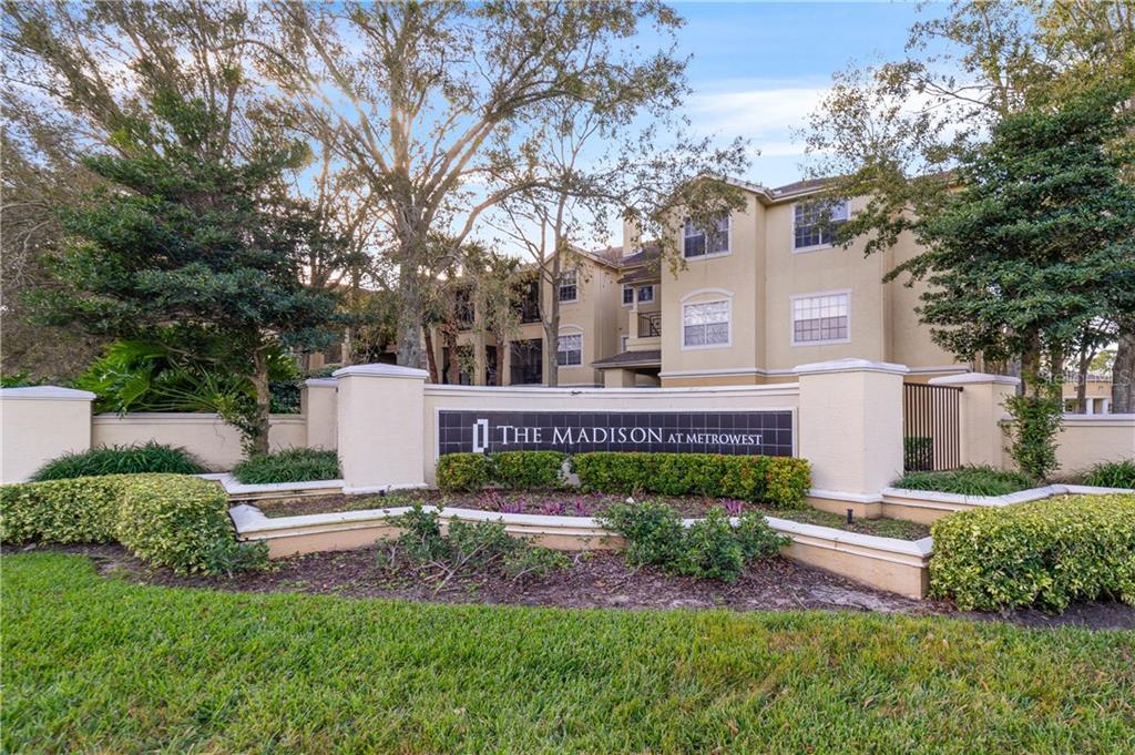 2668 Robert Trent Jones Drive #412 Property Photo