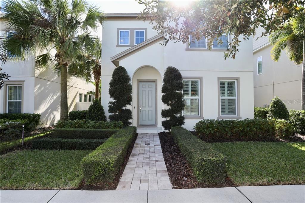 11530 ASHLIN PARK BOULEVARD Property Photo - WINDERMERE, FL real estate listing