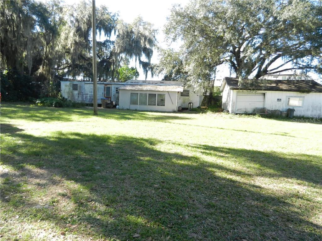 2764 E LAKE RD Property Photo - KISSIMMEE, FL real estate listing