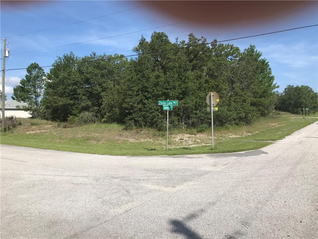 1400 Sarasota Court Property Photo