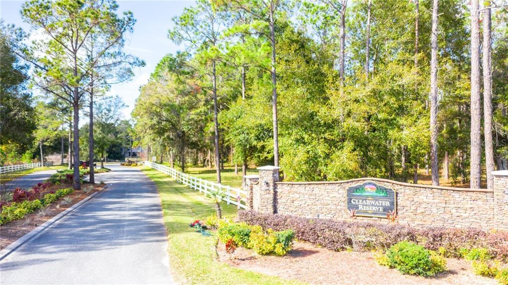 3122 Bright Lake Circle Property Photo