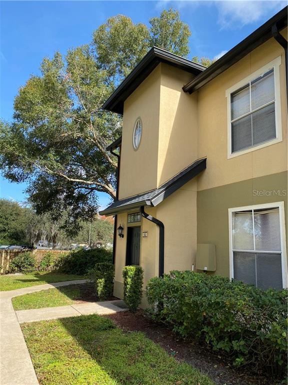 6021 Westgate Drive #822 Property Photo