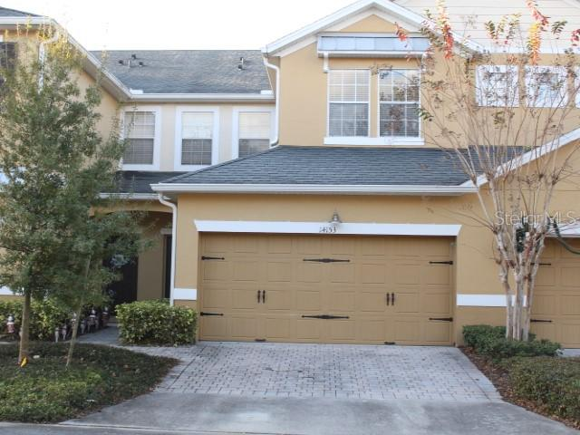 14153 OASIS COVE BOULEVARD #105 Property Photo - WINDERMERE, FL real estate listing