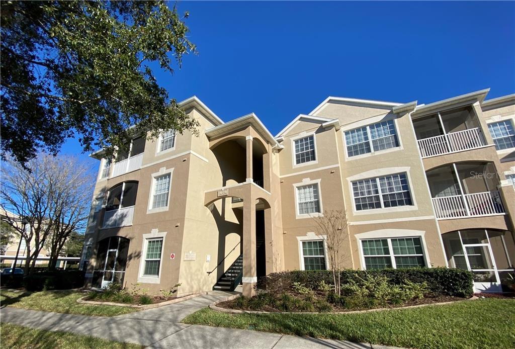 7990 BAYMEADOWS ROAD E #226 Property Photo - JACKSONVILLE, FL real estate listing