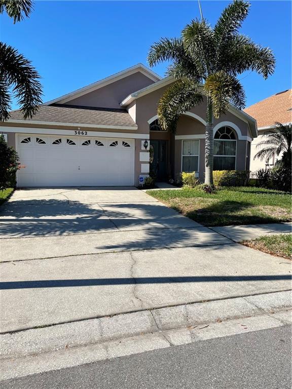 3062 Bellingham Drive Property Photo