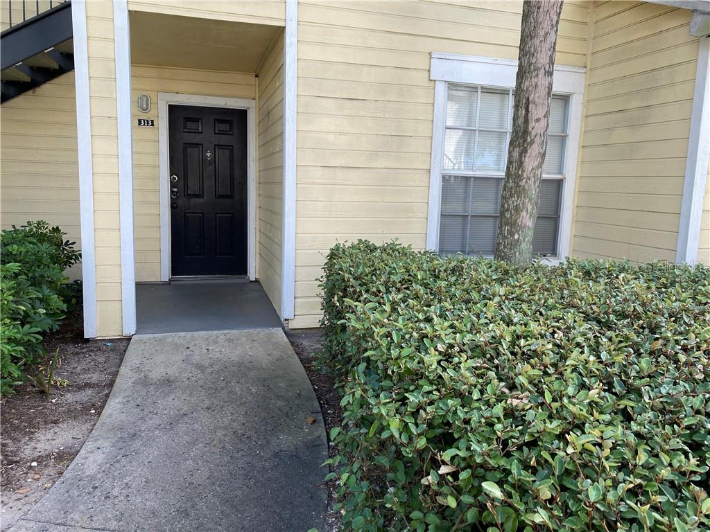 1089 S Hiawassee Road #313 Property Photo