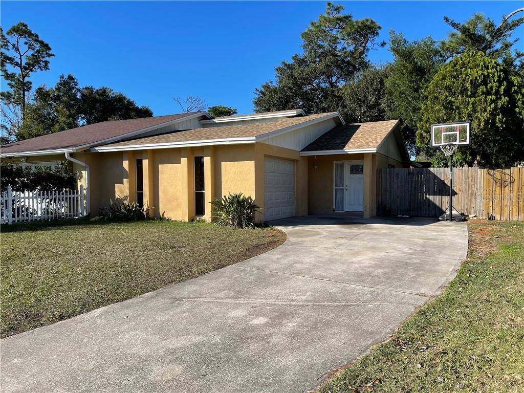 5410 DALE LANE Property Photo - ORLANDO, FL real estate listing