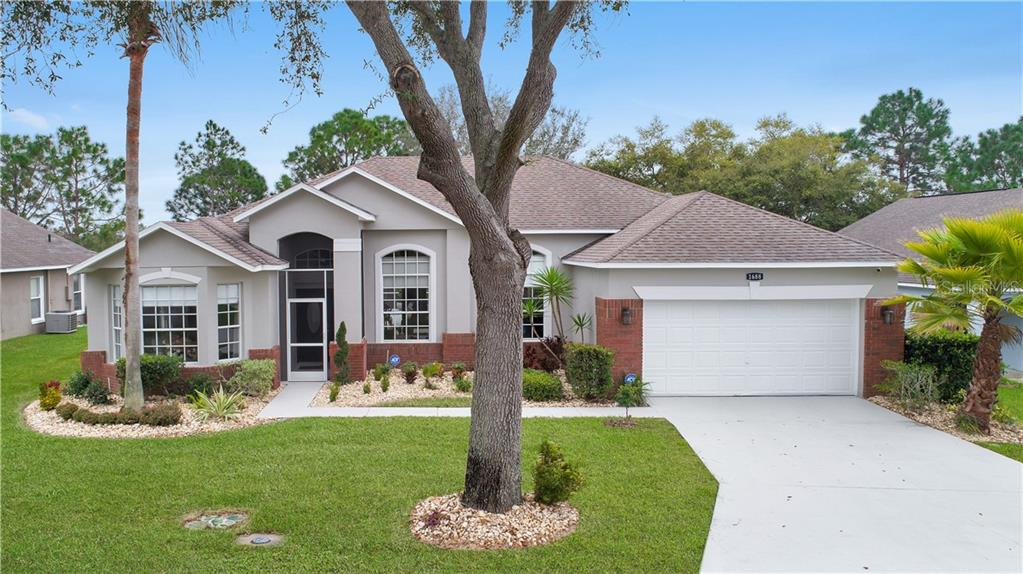 1688 WATERVIEW LOOP Property Photo - HAINES CITY, FL real estate listing