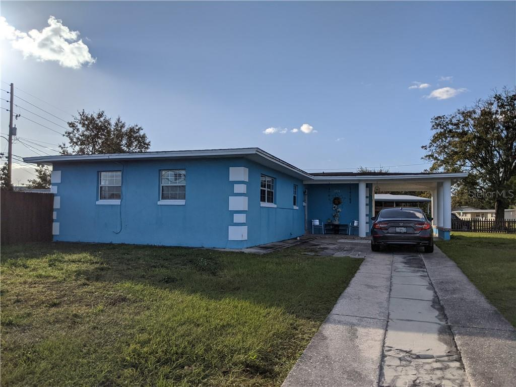 804 ENGEL DRIVE Property Photo - ORLANDO, FL real estate listing