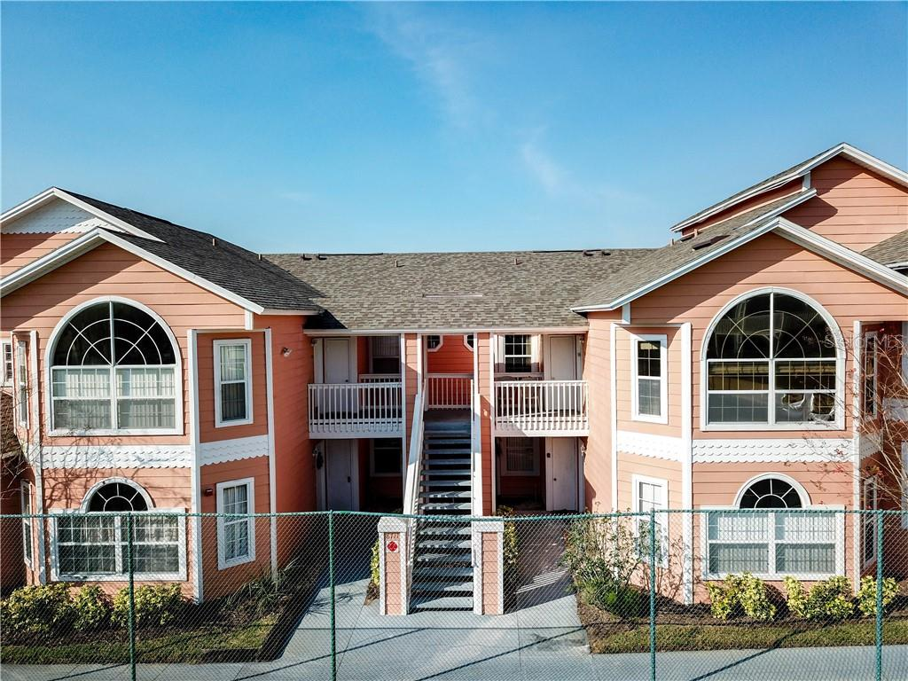 8711 Rockingham Ter #d Property Photo
