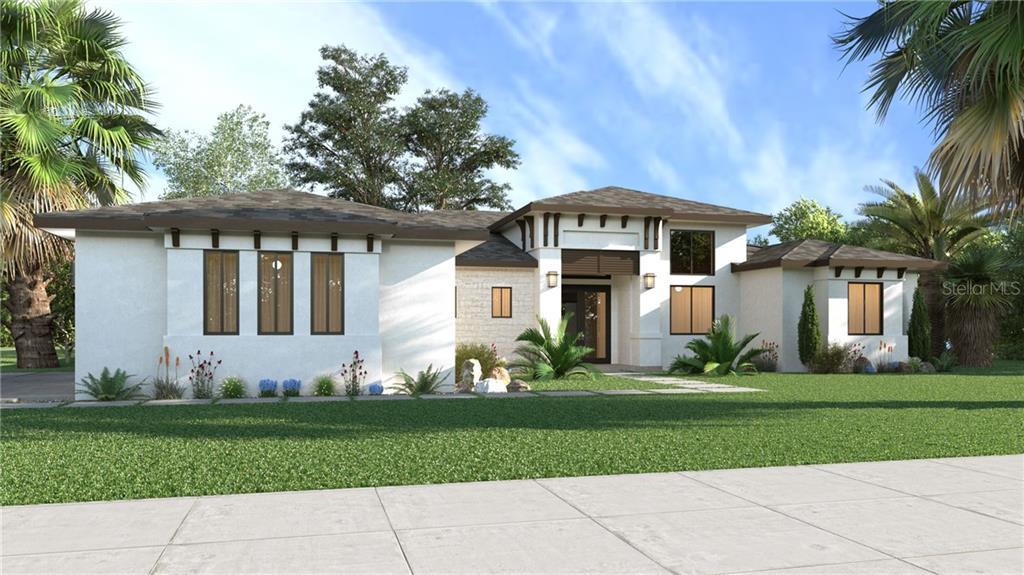4434 E E SHIRLEY SHORES ROAD Property Photo - TAVARES, FL real estate listing