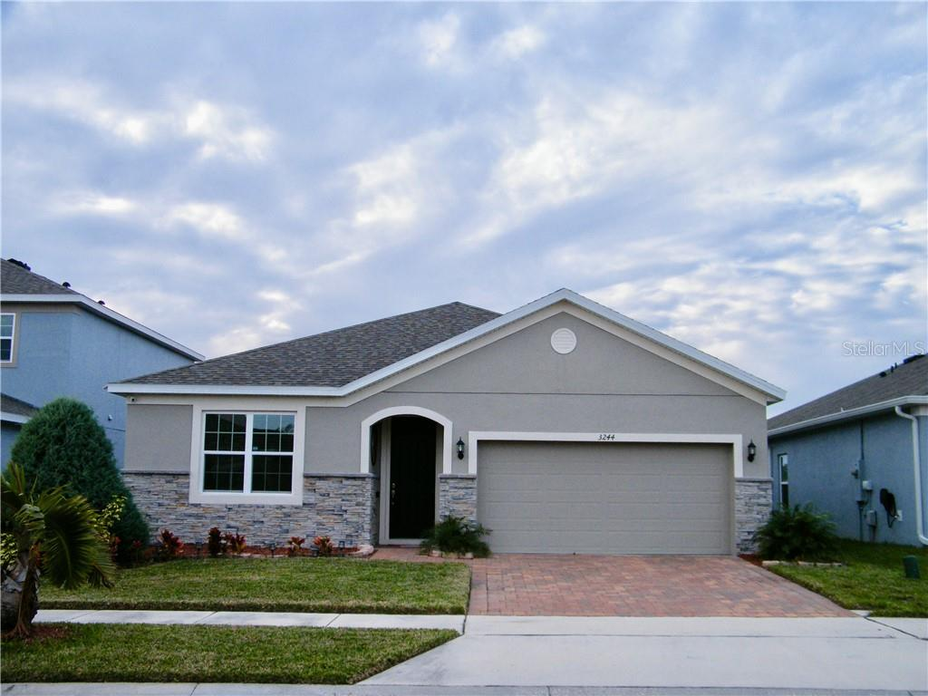 3244 EMILIO PLACE Property Photo - KISSIMMEE, FL real estate listing