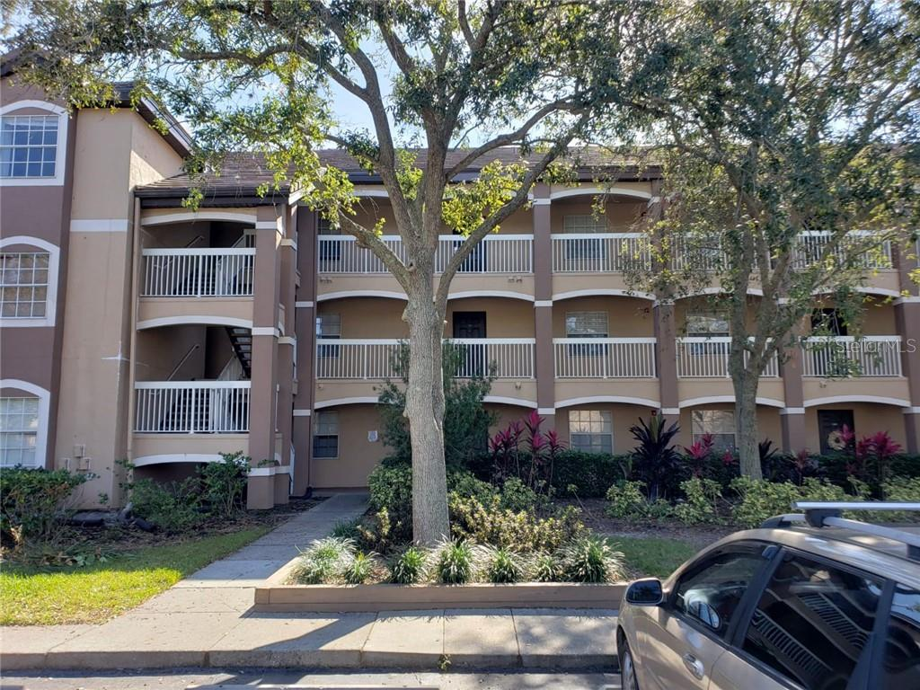 13803 Fairway Island Drive #1624 Property Photo