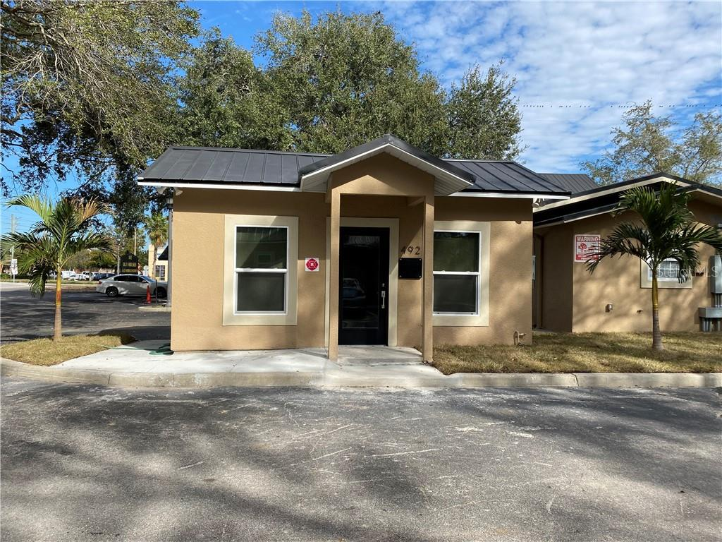 492 PONDEROSA ROAD Property Photo - SAINT CLOUD, FL real estate listing