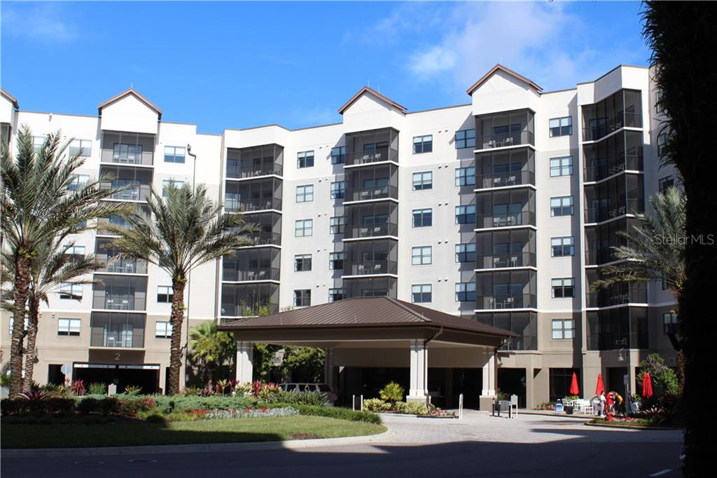 0 Grove Resort Avenue #3408 Property Photo