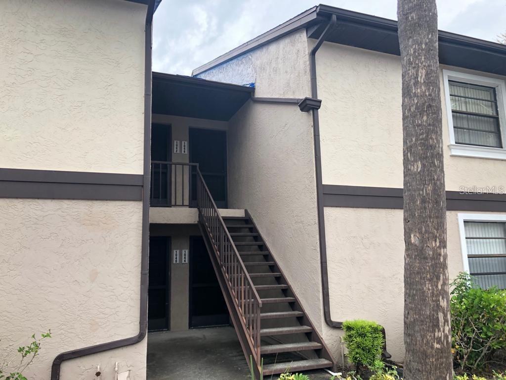 1064 MOLLIE LANE ##1064 Property Photo - MELBOURNE, FL real estate listing
