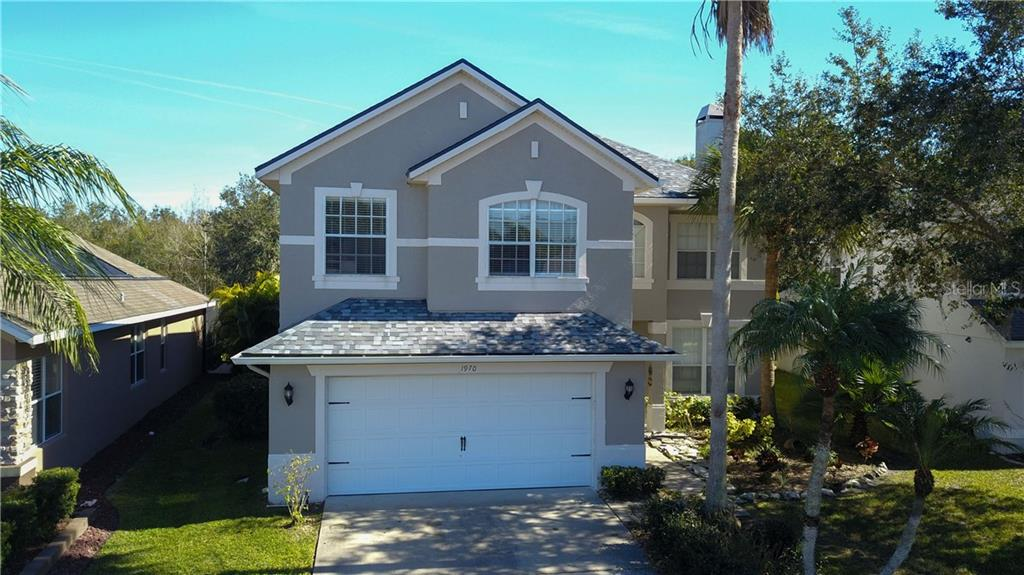 1970 WILLOW WOOD DRIVE Property Photo - KISSIMMEE, FL real estate listing