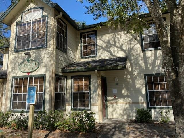 4117 OAK CANOPY CT 1102 #1102 Property Photo - KISSIMMEE, FL real estate listing