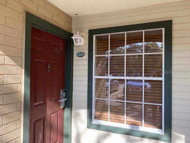 4117 OAK CANOPY CT 1103 #1103 Property Photo - KISSIMMEE, FL real estate listing