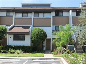 4424 Castlepalm Road #ge Property Photo