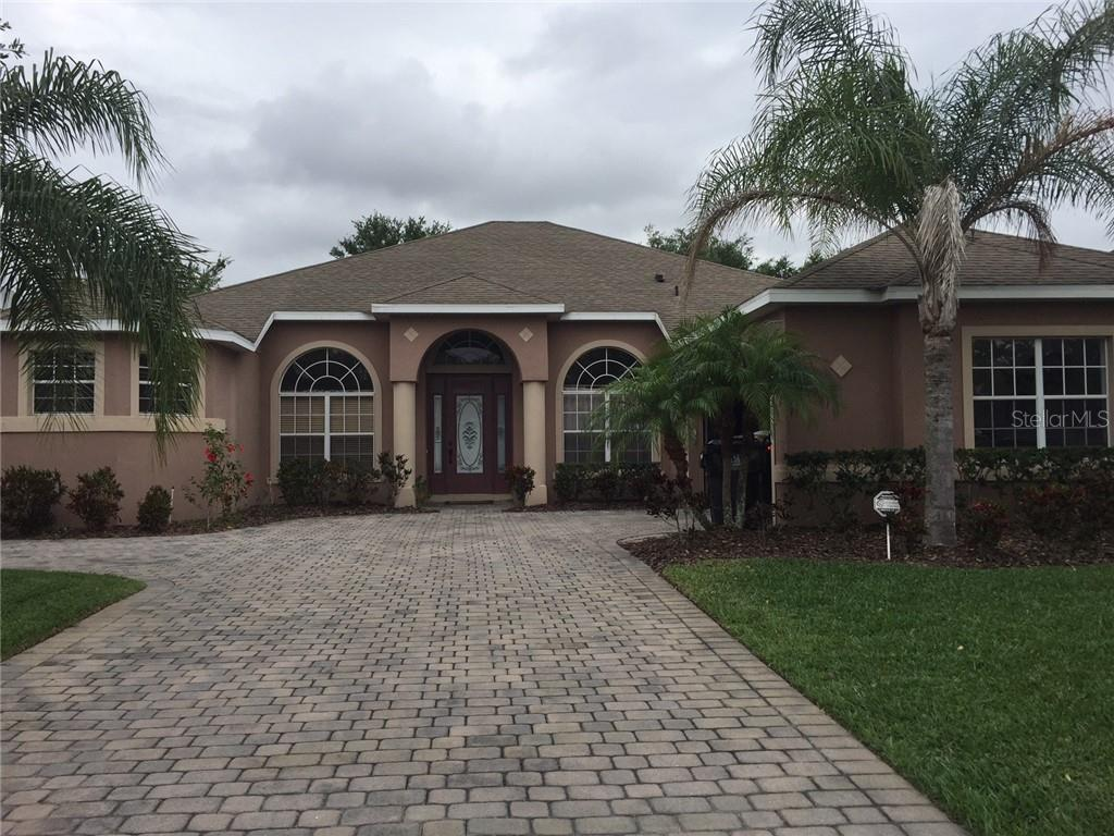 8986 Real Estate Listings Main Image