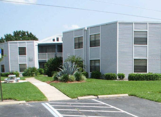3788 Southpointe Drive #u2 Property Photo