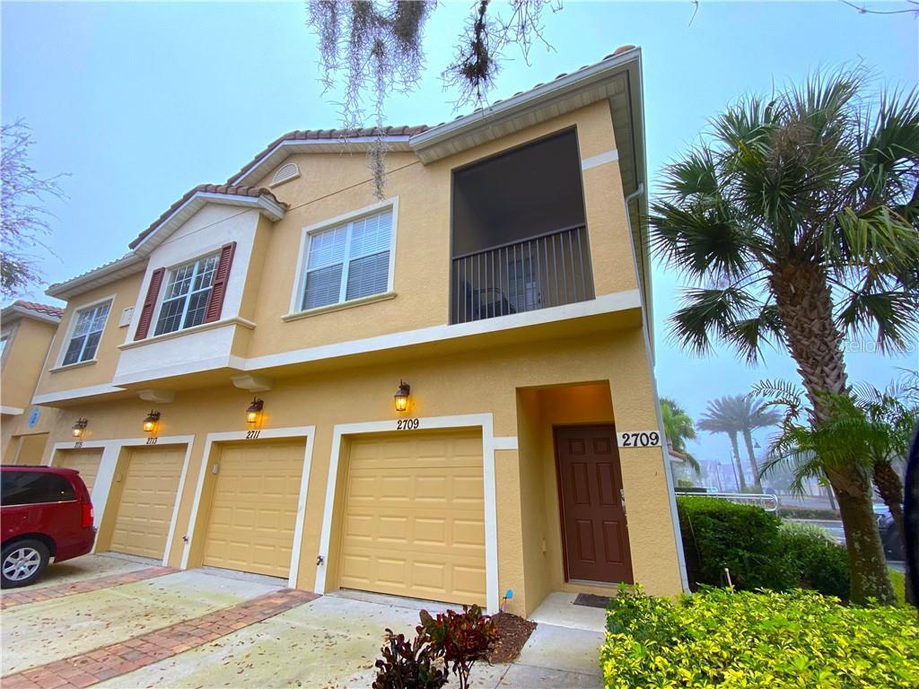 2709 Oakwater Drive #b2/u118 Property Photo