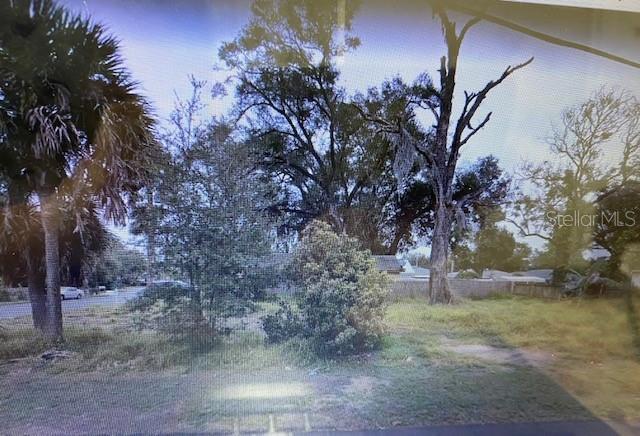 2315 MARLBORO STREET Property Photo - ORLANDO, FL real estate listing