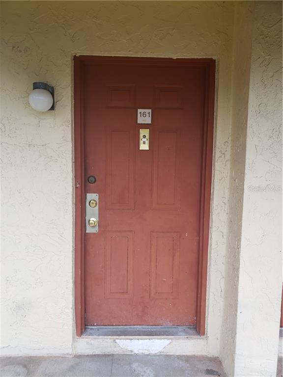 10246 Turkey Lake Road #a36 (161) Property Photo