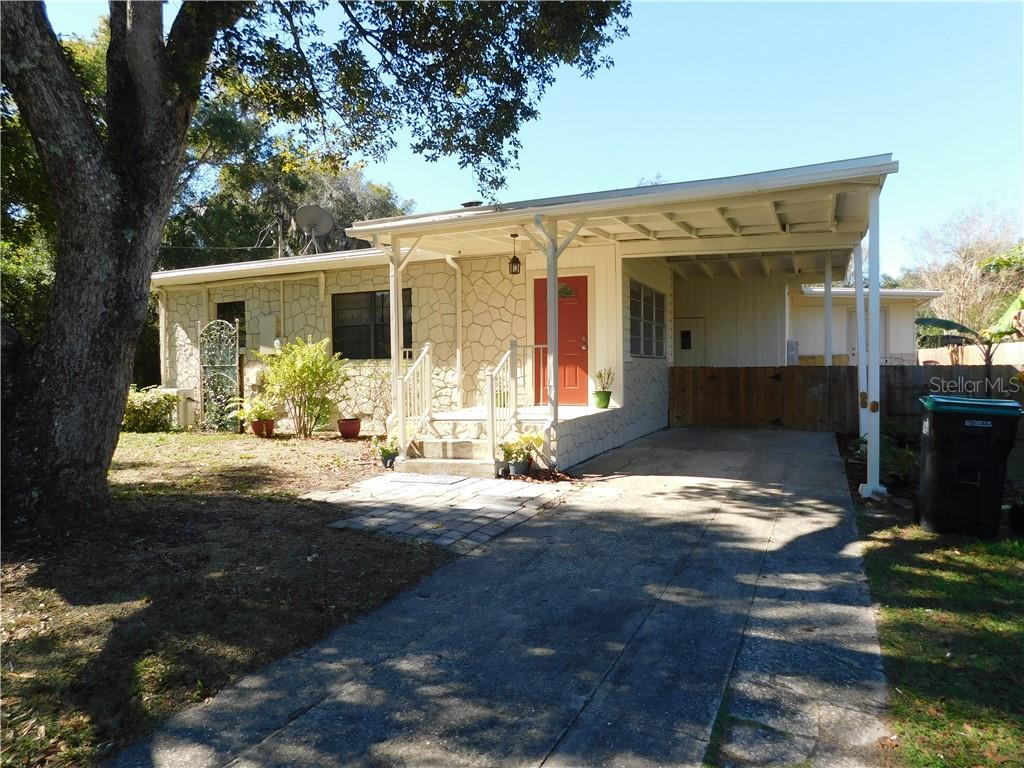 2160 CORBETT ROAD Property Photo - ORLANDO, FL real estate listing