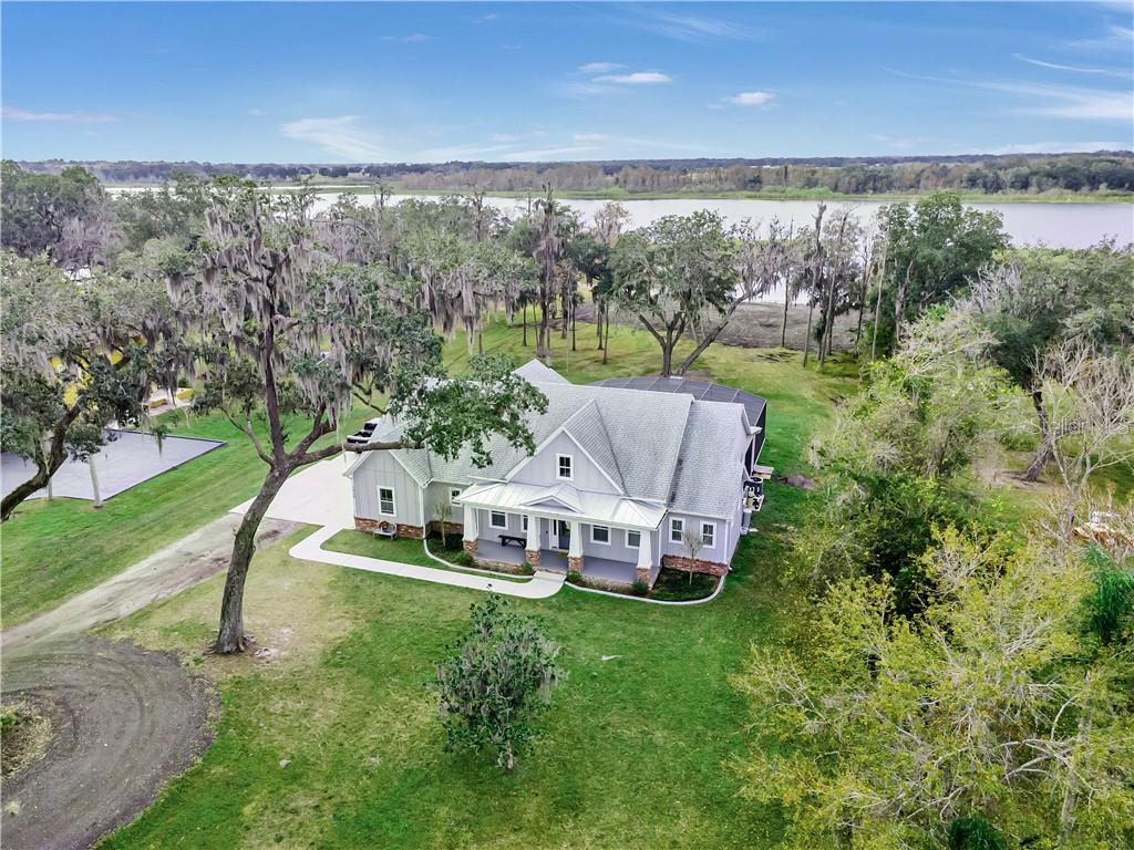 2920 FRONTIER DRIVE Property Photo - KISSIMMEE, FL real estate listing