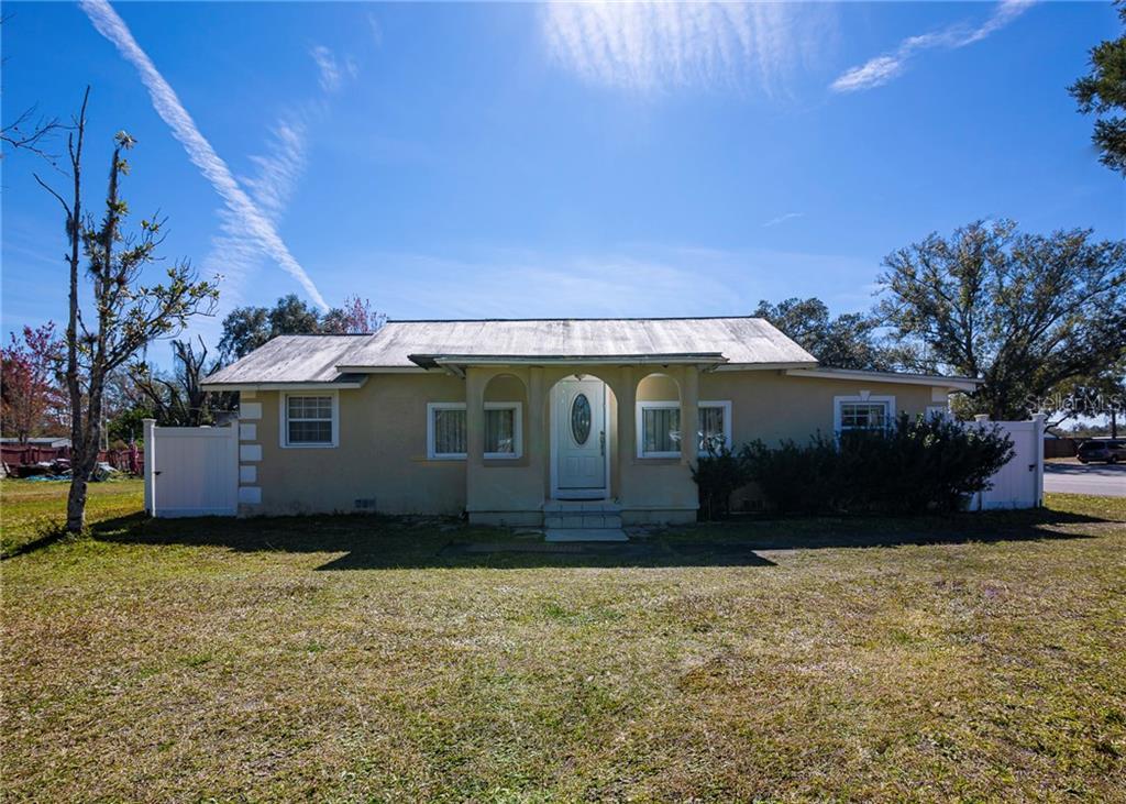 5548 S Orange Blossom Trail Property Photo