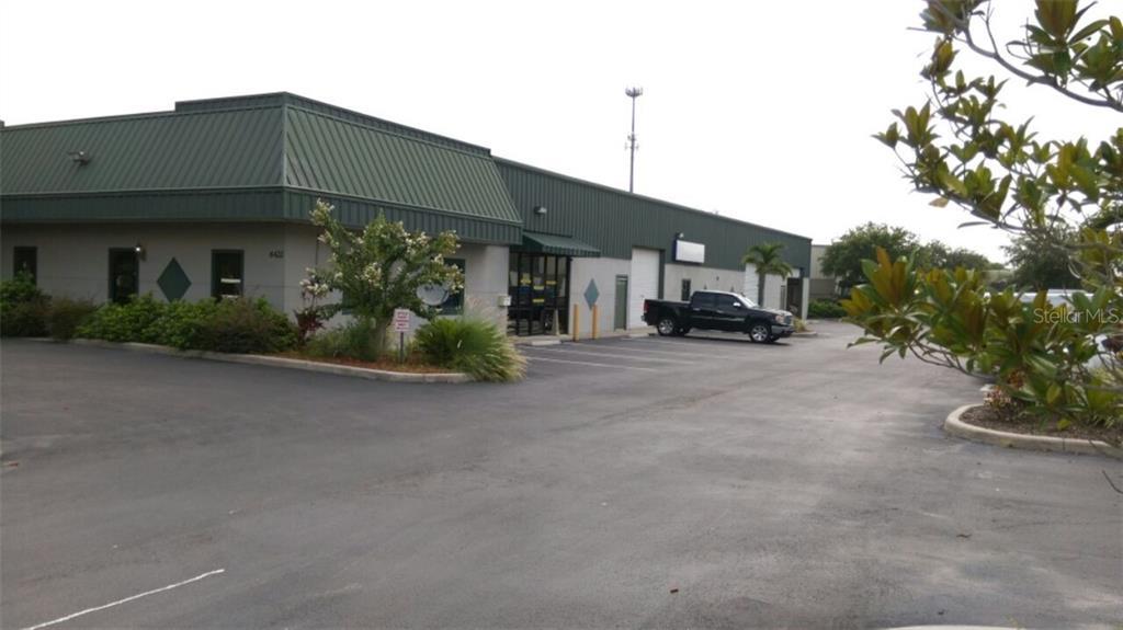 6421 Pinecastle Boulevard #2 Property Photo