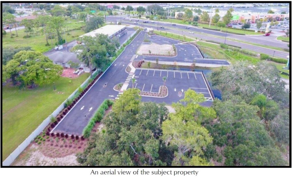 4800 W IRLO BRONSON MEMORIAL HIGHWAY Property Photo - KISSIMMEE, FL real estate listing