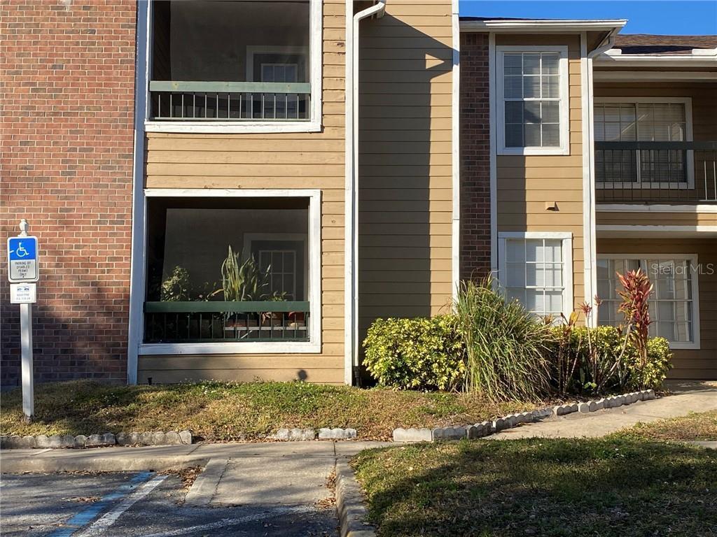 4367 Thornbriar Lane #p105 Property Photo
