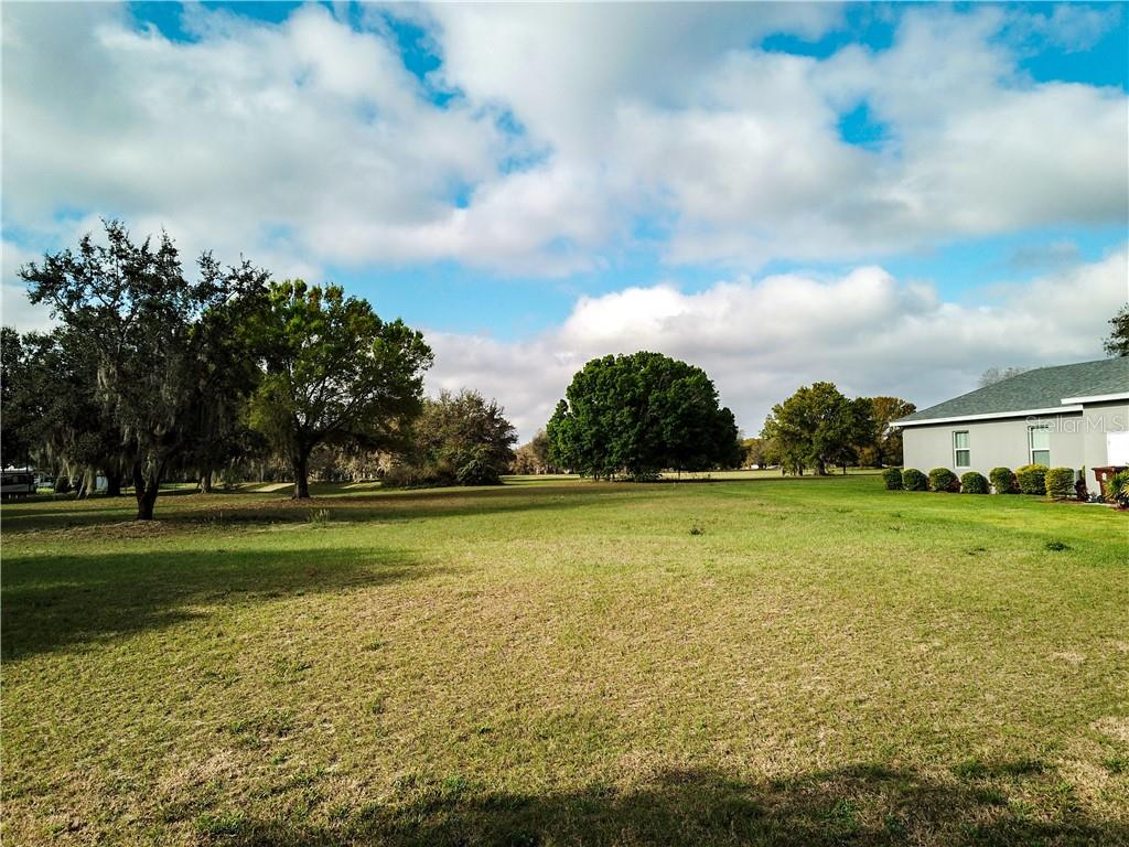 133 BAYBERRY DRIVE Property Photo 1