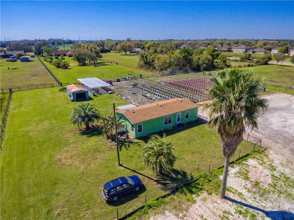 4130 CARDINAL LANE Property Photo - KISSIMMEE, FL real estate listing