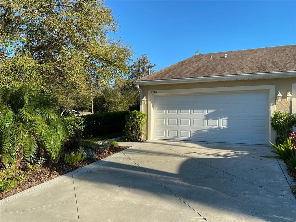 2200 Hawks Cove Circle Property Photo