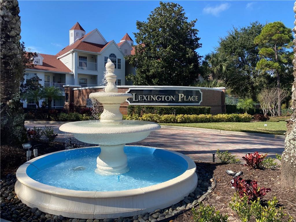 11582 Westwood Boulevard #1411 Property Photo